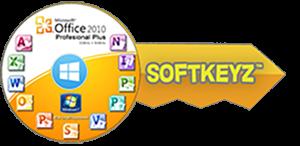 SOFTKEYZ™
